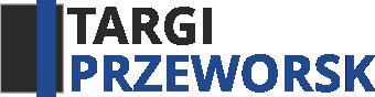 TARGI Przeworsk
